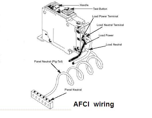 handymanwire