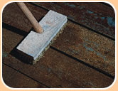 The Flood Company - Can Do Wood Care System